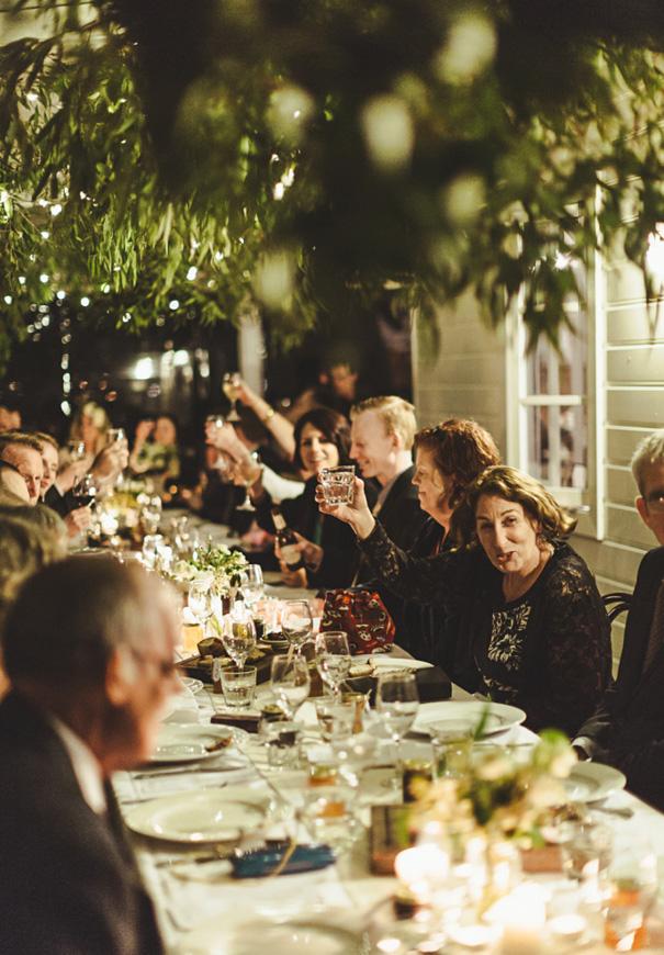 QLD-byron-bay-elegant-vintage-bride-queensland-wedding510
