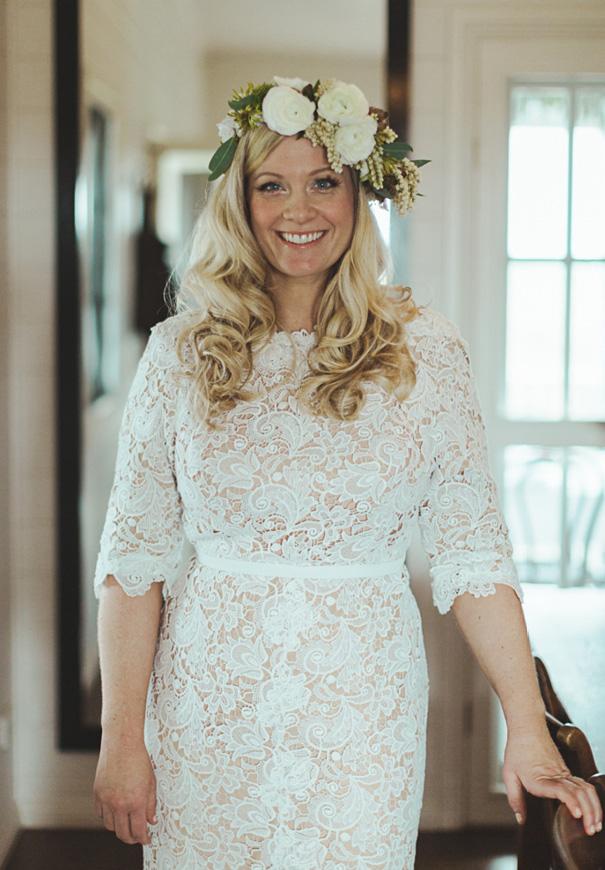 QLD-byron-bay-elegant-vintage-bride-queensland-wedding52