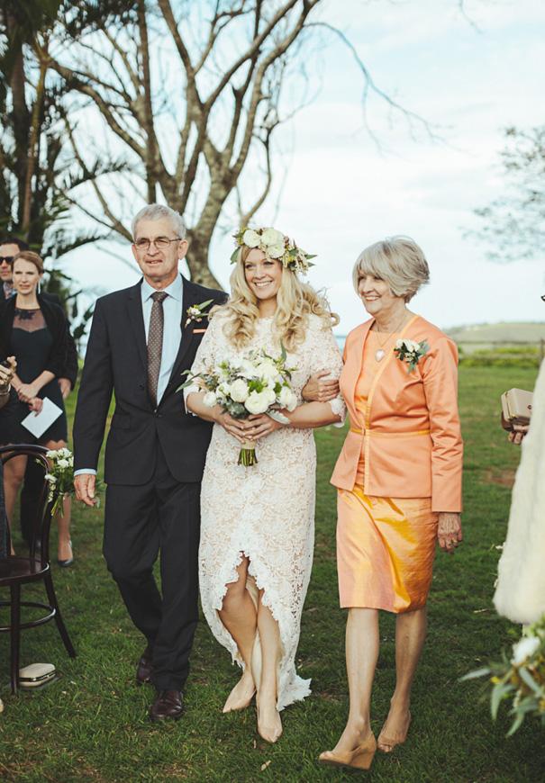 QLD-byron-bay-elegant-vintage-bride-queensland-wedding53