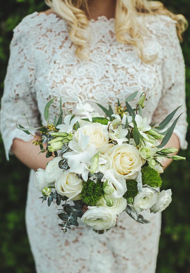 QLD-byron-bay-elegant-vintage-bride-queensland-wedding55