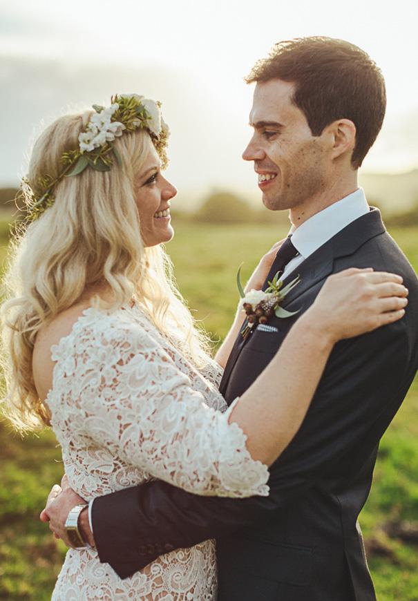 QLD-byron-bay-elegant-vintage-bride-queensland-wedding56