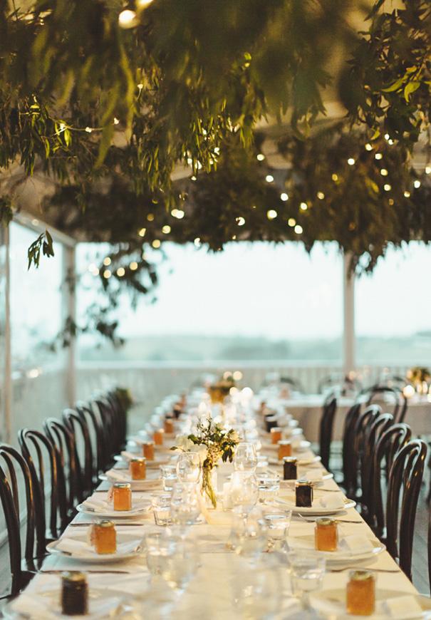 QLD-byron-bay-elegant-vintage-bride-queensland-wedding59