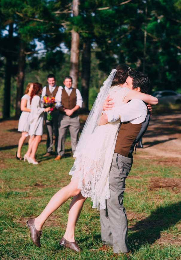 QLD-rainbow-bringt-lover-the-label-wedding-inspiration2