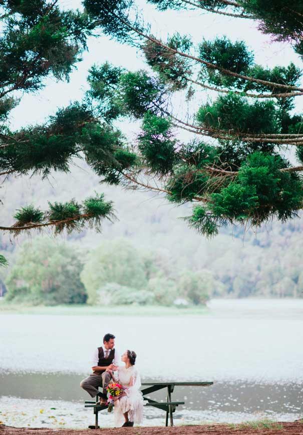 QLD-rainbow-bringt-lover-the-label-wedding-inspiration3