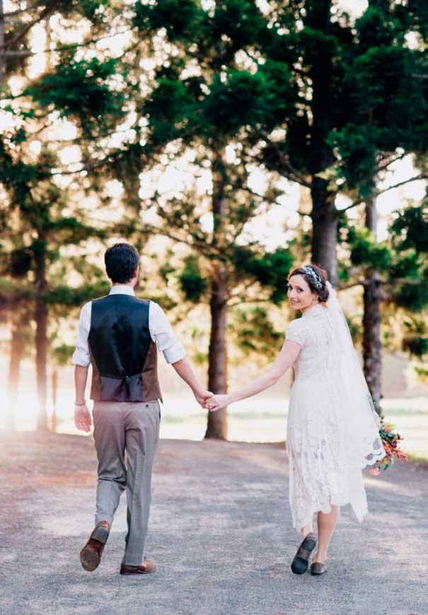 QLD-rainbow-bringt-lover-the-label-wedding-inspiration5