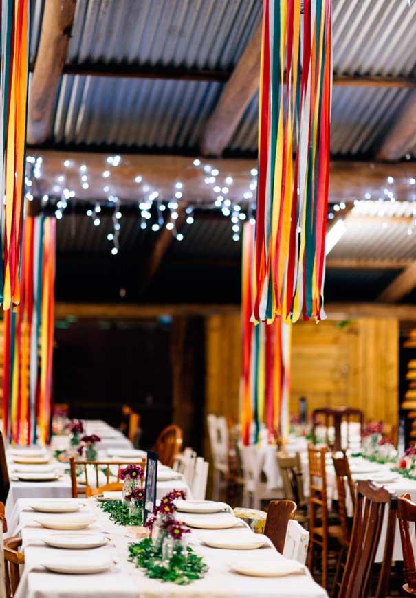QLD-rainbow-bringt-lover-the-label-wedding-inspiration6