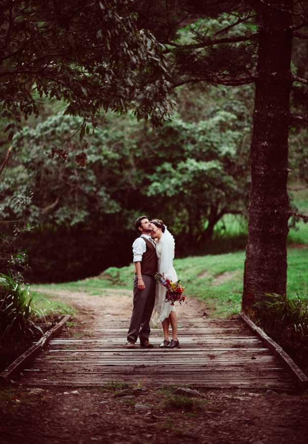QLD-rainbow-bringt-lover-the-label-wedding-inspiration7