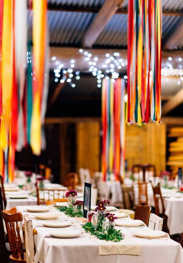 QLD-rainbow-bringt-lover-the-label-wedding-inspiration9