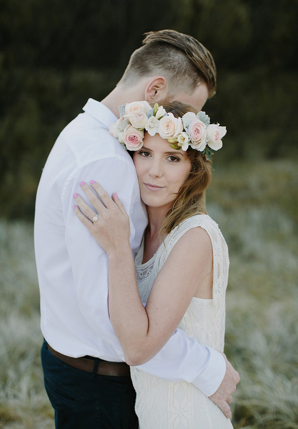 QLD-wedding-photographer-hipster-groom-heart-and-colour