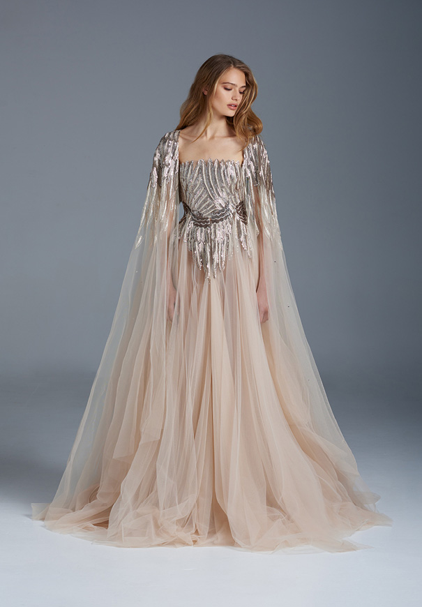 The-Nightingale-Collection-Introduction-Paolo-Sebastian-bridal-gown-wedding-dress8