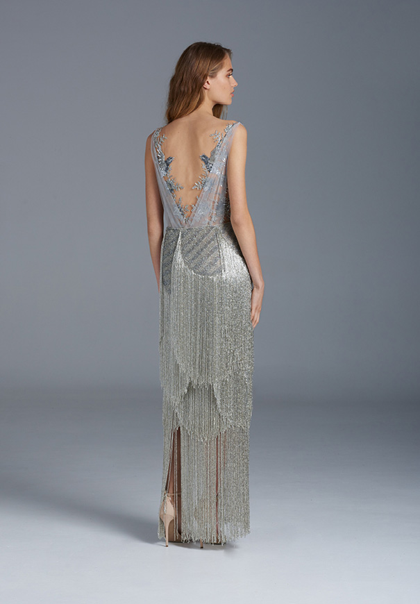 The-Nightingale-Collection-Introduction-Paolo-Sebastian-bridal-gown-wedding-dress9