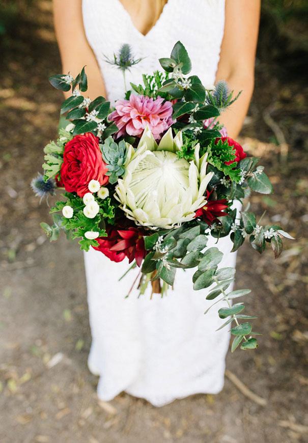 VIC-beach-coast-barefoot-boho-bride-melbourne-wedding35