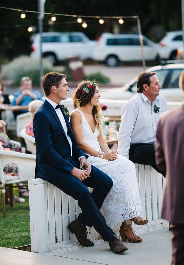 VIC-beach-coast-barefoot-boho-bride-melbourne-wedding37