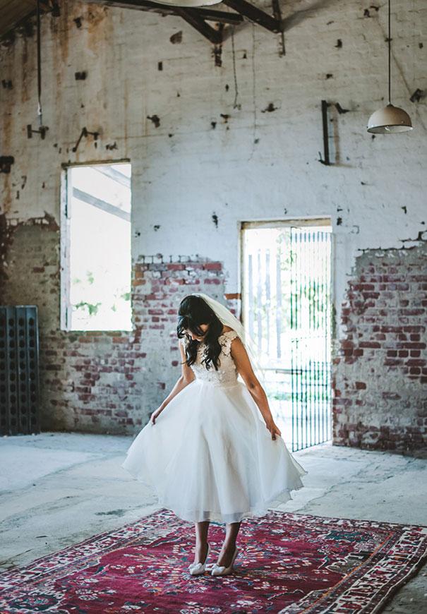 VIC-butter-factory-wedding-flower-crown62