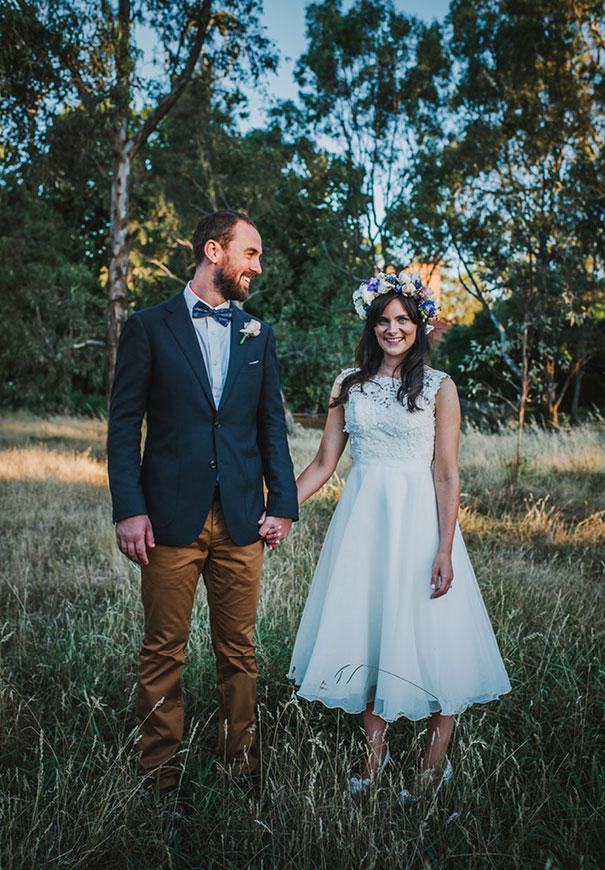 VIC-butter-factory-wedding-flower-crown68