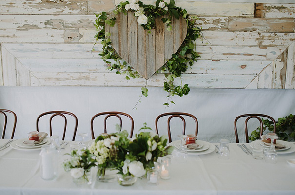 VIC-elegant-romantic-DIY-country-wedding-heart-and-colour26