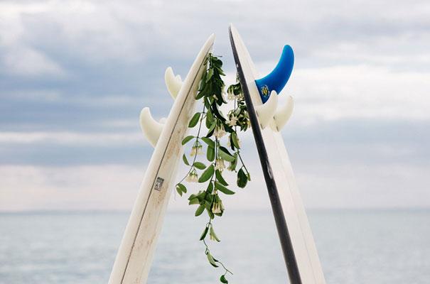 beach-coast-barefoot-boho-bride-melbourne-wedding10