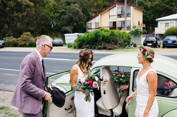 beach-coast-barefoot-boho-bride-melbourne-wedding11