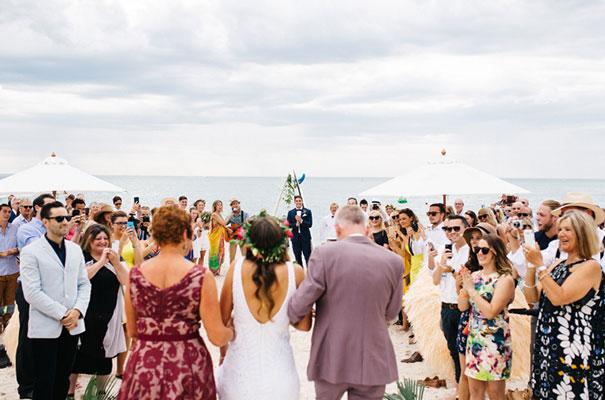 beach-coast-barefoot-boho-bride-melbourne-wedding12
