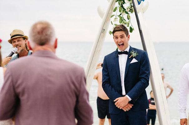 beach-coast-barefoot-boho-bride-melbourne-wedding13