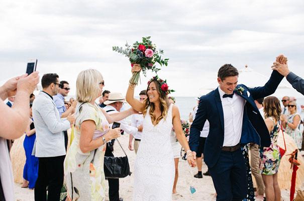 beach-coast-barefoot-boho-bride-melbourne-wedding17