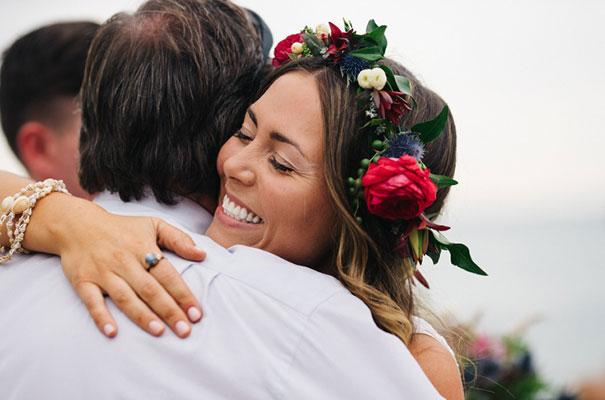 beach-coast-barefoot-boho-bride-melbourne-wedding18