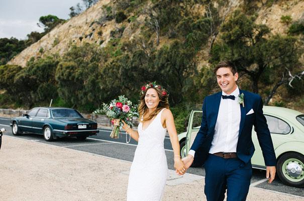 beach-coast-barefoot-boho-bride-melbourne-wedding22