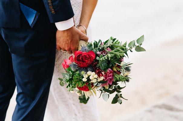 beach-coast-barefoot-boho-bride-melbourne-wedding24