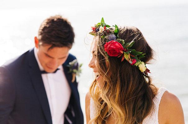 beach-coast-barefoot-boho-bride-melbourne-wedding26