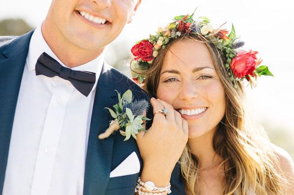 beach-coast-barefoot-boho-bride-melbourne-wedding30