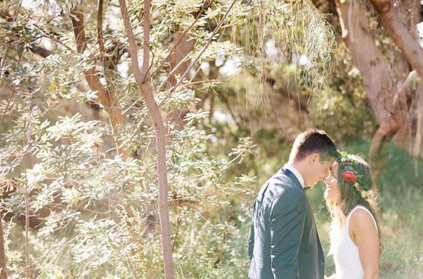 beach-coast-barefoot-boho-bride-melbourne-wedding33