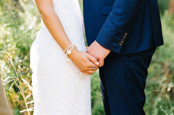 beach-coast-barefoot-boho-bride-melbourne-wedding34