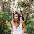 beach-coast-barefoot-boho-bride-melbourne-wedding37