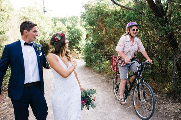 beach-coast-barefoot-boho-bride-melbourne-wedding38