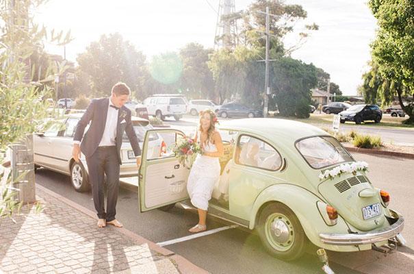 beach-coast-barefoot-boho-bride-melbourne-wedding39