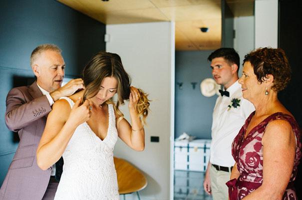 beach-coast-barefoot-boho-bride-melbourne-wedding4