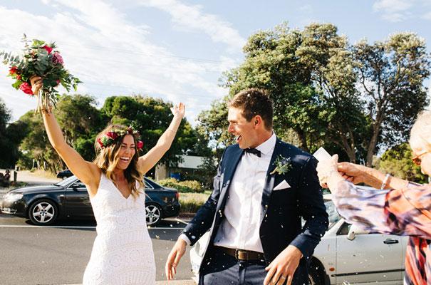 beach-coast-barefoot-boho-bride-melbourne-wedding40