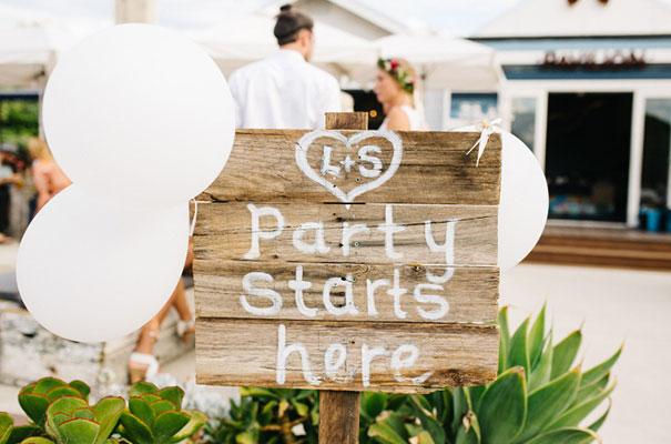 beach-coast-barefoot-boho-bride-melbourne-wedding42