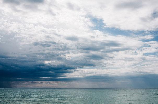 beach-coast-barefoot-boho-bride-melbourne-wedding8
