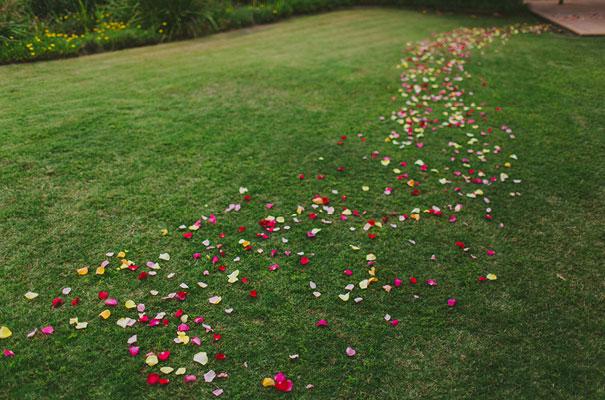 ben-adams-white-wedding-beach-coastal-barefoot-bride10