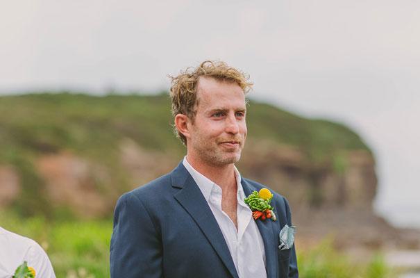 ben-adams-white-wedding-beach-coastal-barefoot-bride11