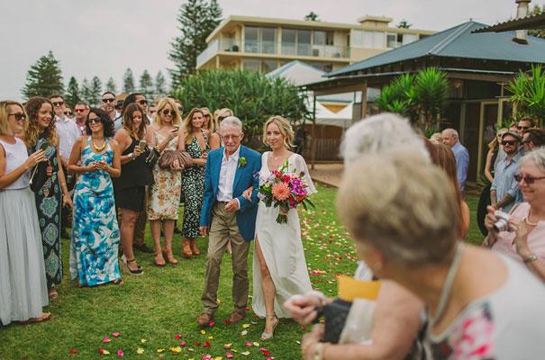 ben-adams-white-wedding-beach-coastal-barefoot-bride12