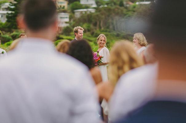 ben-adams-white-wedding-beach-coastal-barefoot-bride13