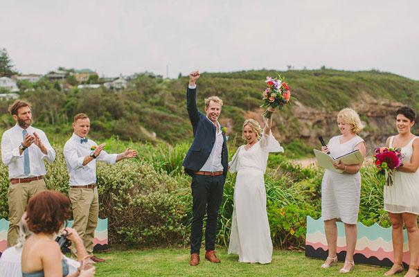 ben-adams-white-wedding-beach-coastal-barefoot-bride15