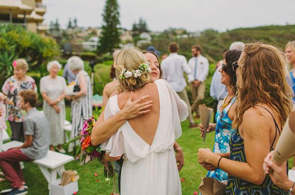 ben-adams-white-wedding-beach-coastal-barefoot-bride17
