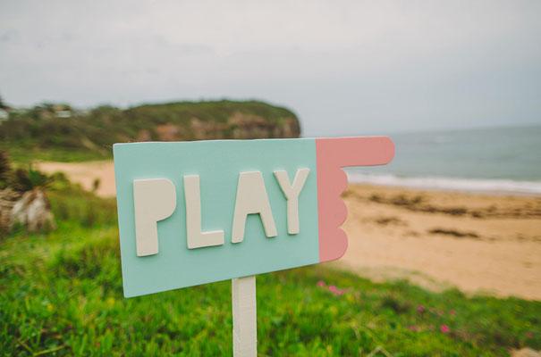 ben-adams-white-wedding-beach-coastal-barefoot-bride18