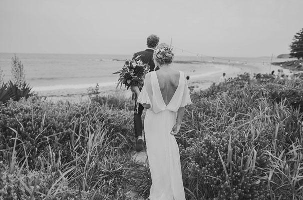 ben-adams-white-wedding-beach-coastal-barefoot-bride22