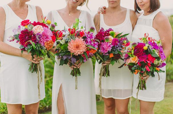 ben-adams-white-wedding-beach-coastal-barefoot-bride23