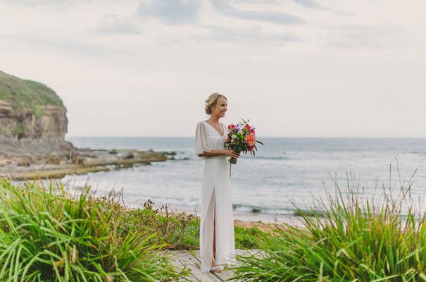 ben-adams-white-wedding-beach-coastal-barefoot-bride24