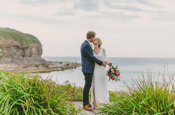 ben-adams-white-wedding-beach-coastal-barefoot-bride25